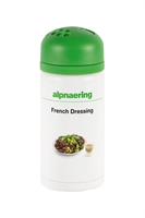 FRENCH DRESSING BØSSE NY