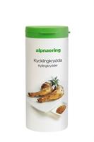 TOM KYLLINGKRYDDER-BØSSE