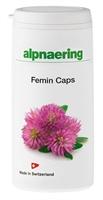 FEMIN CAPS